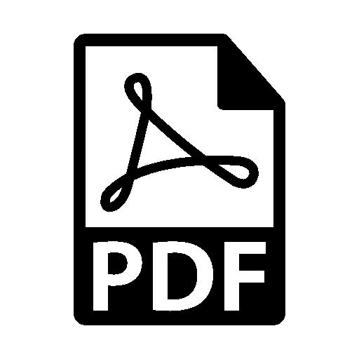 Annoncez la couleur dossier de presse Avallon